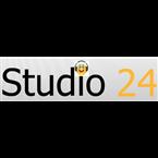 HitRadio Studio 24 Belgium