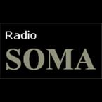 Radio Soma 107.9 FM Georgia, Abkhazia