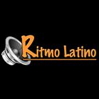 Ritmo Latino by Carlos Jose United States of America