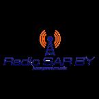 RADIO SAR BY 90.0 FM Belarus, Minsk Region