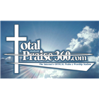 TotalPraise360.com United States of America