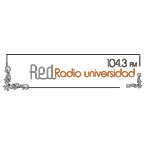 Radio Universidad 104.3 FM Mexico, Puerto Vallarta