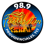 Faith FM 98.9 FM Turks and Caicos Islands, Blue Hills Settlements