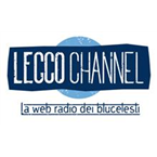 Lecco Channel Italy, Lecco
