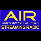 AirProgressive United States of America