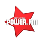 Power FM 91.1 FM Bulgaria, Burgas