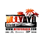 Mi Yayo Radio United States of America