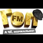 Gop FM Russia