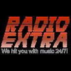 Radio eXtra Netherlands, Amsterdam