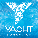Radio Yacht Switzerland