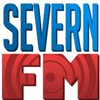 Severn FM 87.9 FM United Kingdom, Gloucester