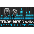 TLVNY Radio USA