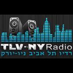 TLVNY Radio United States of America