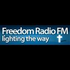 Freedom Radio FM 88.7 FM United States of America, Waycross