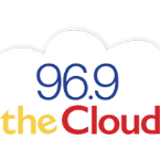96.9 the Cloud 96.9 FM USA, Ft. Collins-Greeley