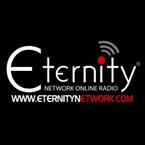 Eternity Network Radio United States of America