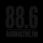 RadioActive.FM 88.6 FM New Zealand, Wellington