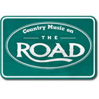 Country Music on The Road USA