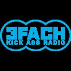 Radio 3Fach 87.6 FM Switzerland, Kriens