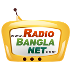 www.radiobanglanet.com United Kingdom