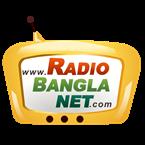 www.radiobanglanet.com United Kingdom