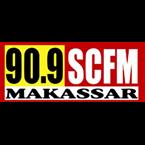 Suara Celebes FM 90.9 FM Indonesia, Makassar