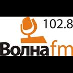 Volna FM 102.8 FM Russia, Sverdlovsk Oblast