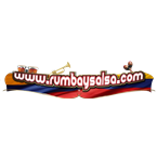 RumbaySalsa Radio Colombia