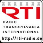Radio Transsylvania International Germany, Jena