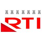 Radio Transsylvania International - RTI1 Saksesch Radio Germany, Jena