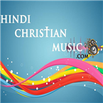 Hindi Christian Music Songs Radio India