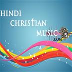 Hindi Christian Music Songs Radio India