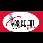 Pride FM 87.8 FM Tanzania, Mtwara