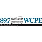 WCPE 102.9 FM United States of America, Roanoke