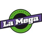 La Mega (San Andrés) 100.5 FM Colombia, San Andrés