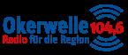 Radio Okerwelle 104.6 FM Germany, Brunswick