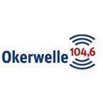 Radio Okerwelle 104.6 FM Germany, Braunschweig