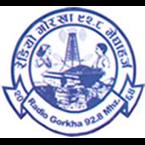 Radio Gorkha 92.8 FM Nepal