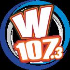 W107 107.3 FM Honduras, Tegucigalpa