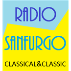 Radio Sanfurgo Chile