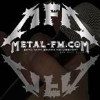 Metal-FM.com Germany, Wuppertal