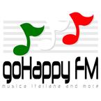 goHappy FM Germany, Munich