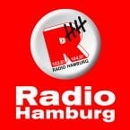 Radio Hamburg 103.6 FM Germany, Hamburg
