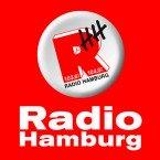 Radio Hamburg 103.6 FM Germany, Hamburg