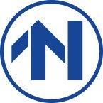 Radio Noord 97.5 FM Netherlands, Groningen
