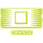 Orange 94.0 94.0 FM Austria, Vienna