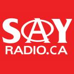 Say Radio Canada, Toronto