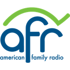 AFR (Music & Teaching) 88.5 FM USA, Mason City