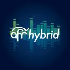 AFR (Music & Teaching) 88.3 FM United States of America, Blytheville
