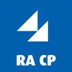 Radio Capodistria 97.7 FM Slovenia